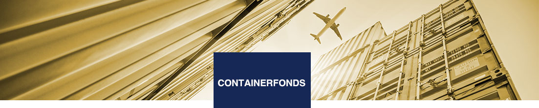 Containerfonds