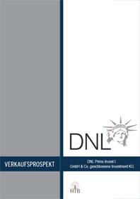 DNL Prime Invest I.