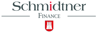 Schmidtner Finance
